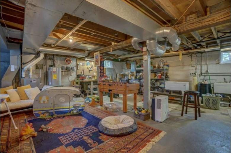 824 Hamilton St Stoughton, WI 53589 by Restaino & Associates Era Powered $224,900