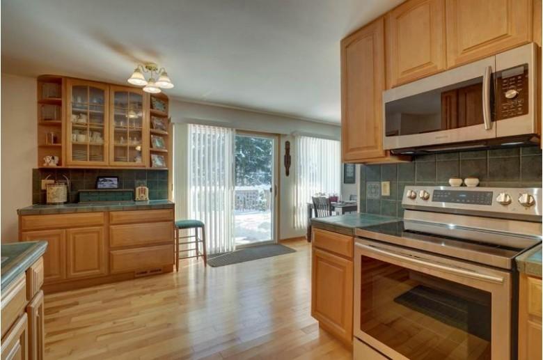 17 Canterbury Cir Madison, WI 53711 by Stark Company, Realtors $329,900
