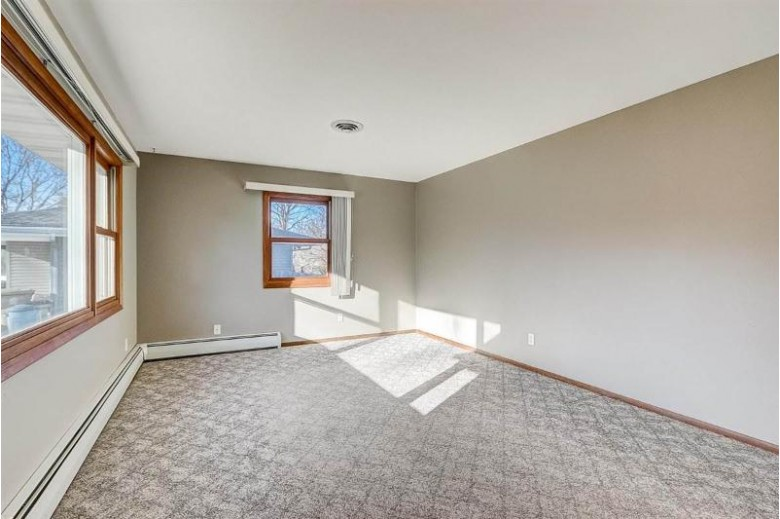1010 Painted Post Dr Madison, WI 53716 by Accord Realty $279,000