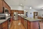 726 Rung Way Verona, WI 53593 by Stark Company, Realtors $437,500