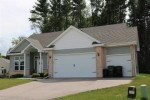 11313 N Crestwood Dr, Edgerton, WI by Best Realty Of Edgerton $324,900