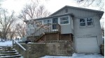 1820 Fisher St, Madison, WI by First Weber Real Estate $215,000
