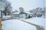 3634 Richard St Madison, WI 53714 by First Weber Real Estate $299,900