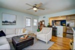 3634 Richard St, Madison, WI by First Weber Real Estate $299,900