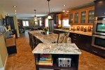 5325 Knightsbridge Rd, Madison, WI by First Weber Real Estate $339,900