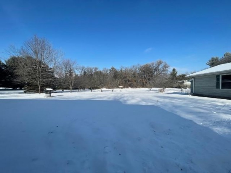 22958 Flint Ave, Tomah, WI by Century 21 Affiliated $189,000