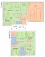 5608 Levitan Ln, Madison, WI by Stark Company, Realtors $414,900