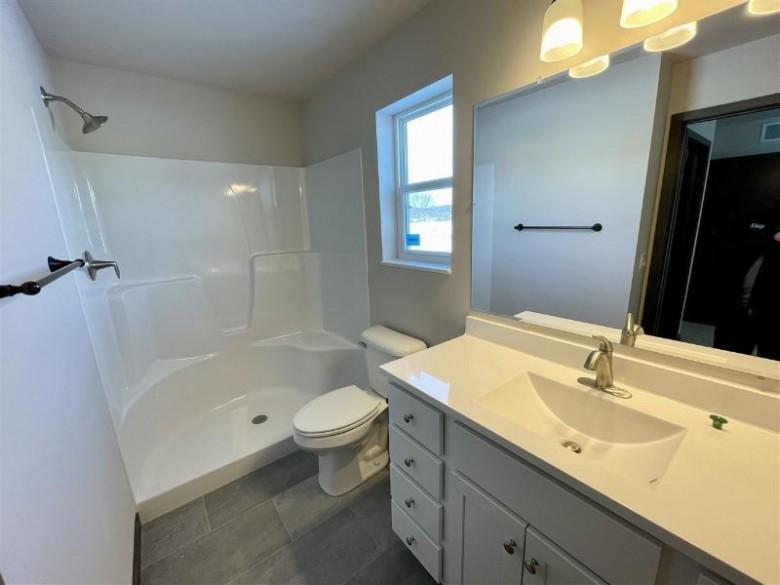 1201 Ripp Dr Black Earth, WI 53515 by Smart Start Homes Llc $312,311