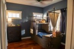 3248 Harmony St Sun Prairie, WI 53590-7036 by Design Realty $449,000
