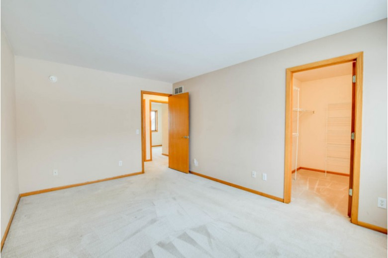 6442 Toribrooke Ln Madison, WI 53719 by First Weber Real Estate $295,000