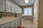 7784 Noll Valley Rd Verona, WI 53593 by Bunbury & Assoc, Realtors $1,100,000