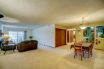 33 Golf Course Rd E Madison, WI 53704 by Century 21 Affiliated $164,900
