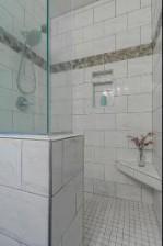 325 Karen Ct Madison, WI 53705 by Stark Company, Realtors $529,000