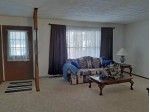 20562 Hwy 78 Blanchardville, WI 53516 by Century 21 Advantage $209,900