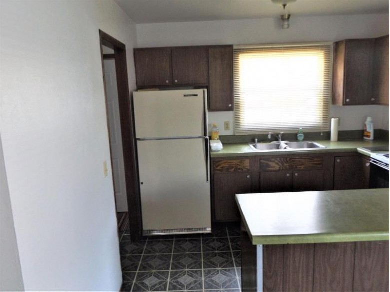 1313-1315 Prairie Rd Madison, WI 53711 by Stark Company, Realtors $259,900