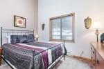 1093 Canyon Rd 608, Wisconsin Dells, WI by Kimball Llc, Realtors $197,500