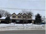 5022-5024 Milwaukee St Madison, WI 53714 by First Weber Real Estate $335,000