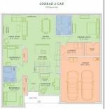 505 N Sugar Maple Ln Verona, WI 53593 by Stark Company, Realtors $543,103