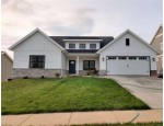 6266 Stone Gate Dr Fitchburg, WI 53719 by Coldwell Banker Success $625,992