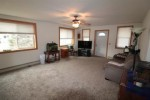 204 N Main Street Hancock, WI 54943 by Terry Wolfe Realty $79,900