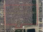 +/- 23.92 ACRES Woodland Road Medford, WI 54451 by Dixon Greiner Realty, Llc $160,000