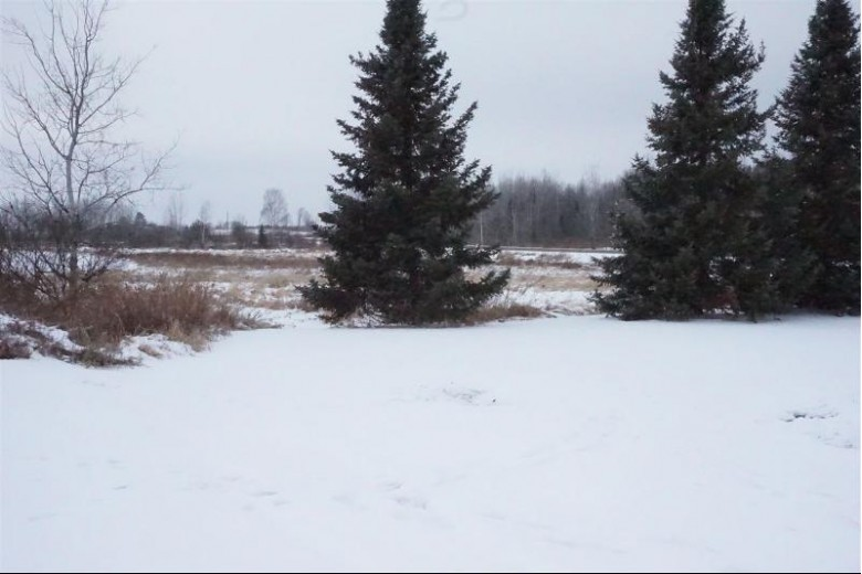 145307 County Road Ff, Merrill, WI by Riversbend Realty Group Llc $150,000