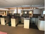1255 Lincoln St Rhinelander, WI 54501 by Coldwell Banker Mulleady-Rhldr $399,900