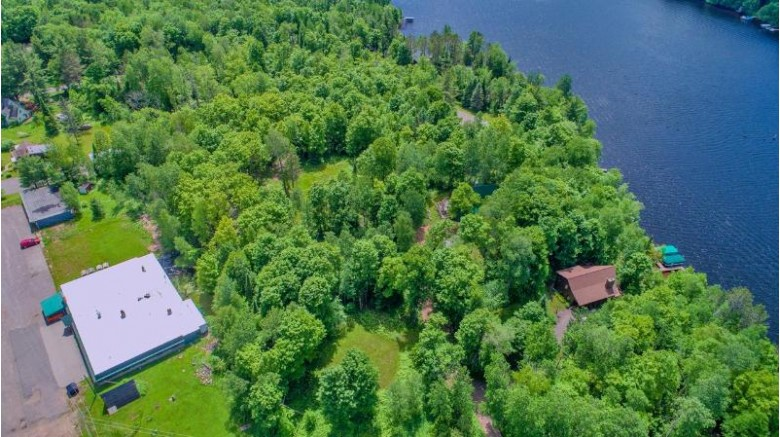 7305 Cth W Winchester, WI 54557 by Redman Realty Group, Llc $329,000