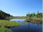 0 Squaw Lake Rd W, Minocqua, WI by Clc Realty, Llc. $2,241,050