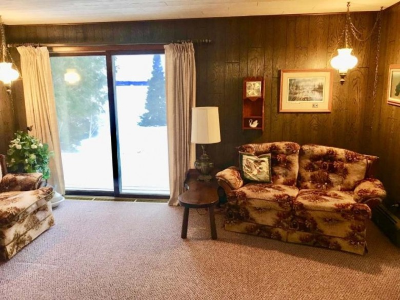 2237 E Anvil Lake Rd Washington, WI 54521 by Coldwell Banker Mulleady-Er $489,000