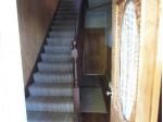 1785 Oconto Ave Wabeno, WI 54566 by Hanson Realty, Inc $77,000