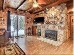 6081 Cth G, Cloverland, WI by Eliason Realty Of The North/Er $469,000