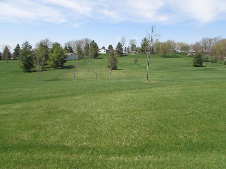 LT2 Academy Rd, Burlington, WI by Keefe Real Estate, Inc. $89,900