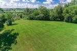 LT1 Krueger Rd, Lake Geneva, WI by Lake Geneva Area Realty, Inc. $389,000