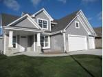1520 Foxwood Pass Oconomowoc, WI 53066-3023 by Kaerek Homes, Inc. $469,990