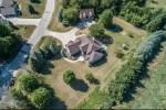 N43W23200 Beaver Ct Pewaukee, WI 53072-2694 by Shorewest Realtors, Inc. $569,900