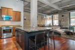 239 E Chicago St 201, Milwaukee, WI by Re/Max Realty 100 $389,900