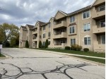 2912 N University Ct 303B, Waukesha, WI by First Weber Real Estate $219,900