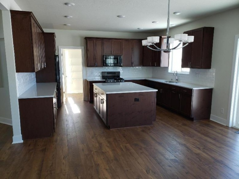 772 21st Ave, Kenosha, WI by Berkshire Hathaway Home Services Epic Real Estate $459,900