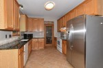 1616 Columbia Ave South Milwaukee, WI 53172-3565 by Realty Executives Integrity~brookfield $285,000