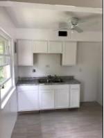 7906 W Hampton Ave Milwaukee, WI 53218 by Homestead Realty, Inc~milw $295,900