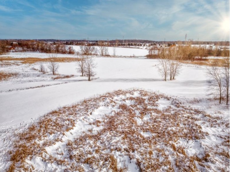 LT0 7 1/2 Mile Rd Caledonia, WI 53108-9544 by Shorewest Realtors, Inc. $207,500