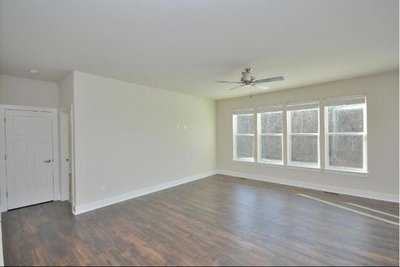 1314 Mamerow Ln W Oconomowoc, WI 53066-4100 by First Weber Real Estate $399,900