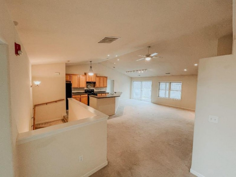 410 E Veterans Way 6, Mukwonago, WI by Exp Realty Llc-Walkers Point $229,000