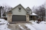 3420 Chicory Rd, Mount Pleasant, WI by Milwaukee Flat Fee Homes $359,900