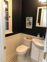 2756 N 87th St, Milwaukee, WI by Design Realty, Llc $305,000