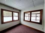 277 Geneva Trl Nekoosa, WI 54457 by Geiger Properties $195,000