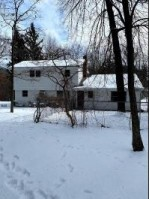 W305N7169 County Road E Hartland, WI 53029-9510 by Realty Executives - Integrity $389,900