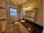 10114 W Fiebrantz Ave, Milwaukee, WI by Coldwell Banker Homesale Realty - New Berlin $198,900