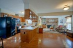 14675 Jewel St, Brookfield, WI by Lake Country Flat Fee $419,900
